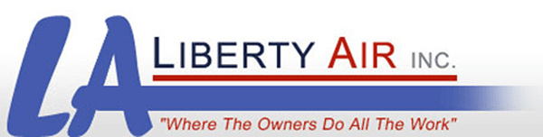 Liberty Air Inc.
